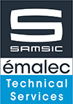 Emalec
